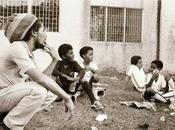 Marley Story (Spanish Subtitules). vida para música, compromiso fútbol.