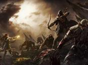Elder Scrolls Online Tamriel Unlimited llega junio América Latina