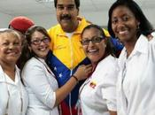 homenaje Florencia Nightingale: Internacional Enfermera