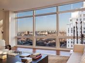 Apartamento Moderno Central Park