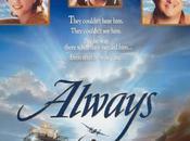 Spielberg Spielberg: Always (1989)