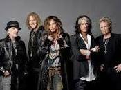 Cinesa homenajea Aerosmith
