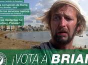 Frente Popular Judea Canarias