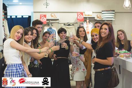 photo Bloger Tour Green Granada Estaacute de Moda 2015 25_zpsgatjo6uy.jpg