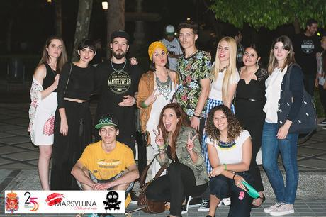 photo Bloger Tour Green Granada Estaacute de Moda 2015 32_zpswl8ktpjz.jpg