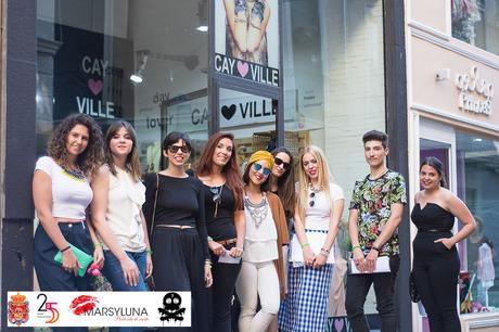 photo Bloger Tour Green Granada Estaacute de Moda 2015 8_zpstjgwqarb.jpg