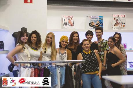 photo Bloger Tour Green Granada Estaacute de Moda 2015 4_zpsfrzu7sn3.jpg