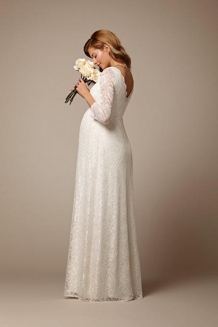 vestidos de novia premama online – vestidos jeans