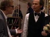 escenas favoritas Desmontando Harry (Deconstructing Harry, Woody Allen, 1997)