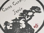 Carva Conmigo: Japón Totoro (con video)