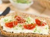 Comer sano posible.., igual vivir máximo posible...