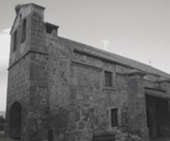 Historia de Aldeanueva de San Bartolomé