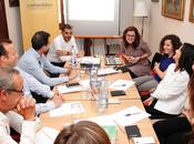 primera comunidad innovación RRHH debate sobre talento
