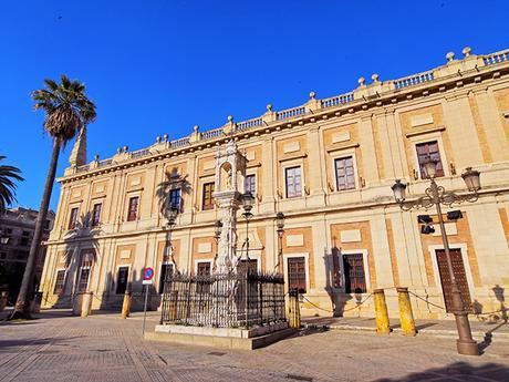 GoEuro-que-ver-en-Sevilla-Archivo