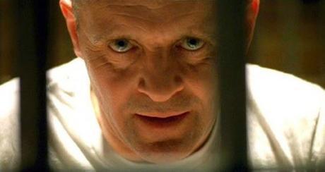 Hannibal Lecter, el hígado y las habas con tiramina