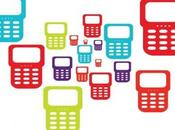 mejores ofertas tarifas móviles, gigas baratos