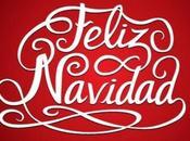 deseo Feliz Navidad!