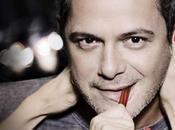 Alejandro Sanz debuta España mayor récord ventas conseguido últimos nueve años semana salida