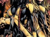 anuncia spin-off X-Men