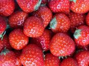 Guía Bruselas. otra fresas.