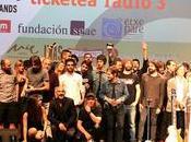 Premios Música Independiente 2015: Resumen