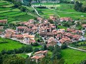 Carmona, paseo cultura Cantabria