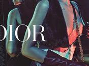 Rihanna aparece jardín secreto Dior llena sorpresas elegancia.