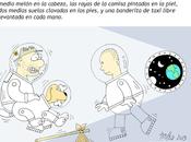 """ciencia ilustrada """"Balada para loco"""" Nueva versión"""