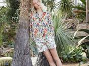 Zara trae nuevo lookbook lleno estampados