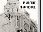 Cuatro títulos Vivelibro para pasar mejor Isidro