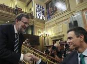 """campanas repican """"miedo"""" bipartidismo español"""