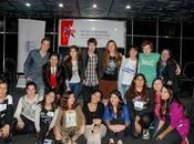 Post Convención Blogger Argentina