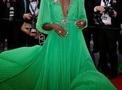 Festival Cannes 2015 pasa mira pequeño adelanto vendrá después