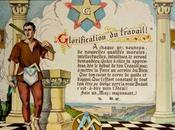 «osar» carta compañero mason