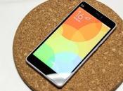 Xiaomi alternativa económica estándar