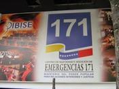 recreo sede emergencia dibise debe realizar cambio logotipo