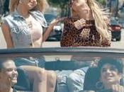 Britney Spears Iggy Azalea lanzan videoclip Pretty Girls