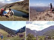Vacaciones verano: Andorra