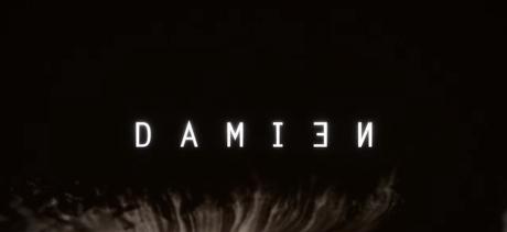 Primer Vistazo De La Serie Damien