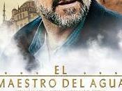 maestro agua (2014)