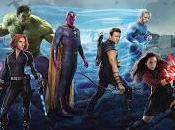 Crítica Avengers Ultron (sin spoilers)