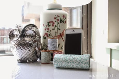2324.- Reciclar objetos cotidianos que tenemos en casa