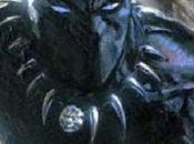 Pantera Negra peleara contra este personaje Civil