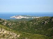 Descubriendo Cala Ratjada, Mallorca