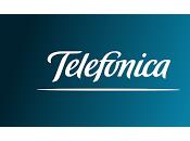 Resultados primer trimestre 2015 Telefónica