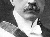 Augusto Leguía