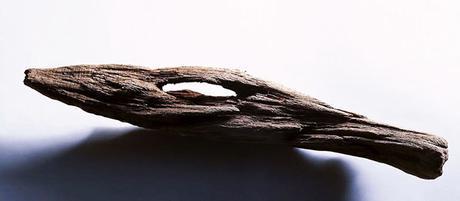 HBN-005-China Wood Sculpture Museum - MAD Arquitectos-12