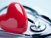 Tests biomarcadores cardiacos mejoran manejo pacientes urgencias.