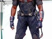 """captain america: civil war"": vistazo chris evans, mackie frank grillo como crossbones"