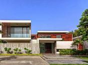 Casa Minimalista India